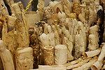 Ivory Crush 2013