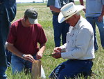 Ranching and Conservation in Harmony