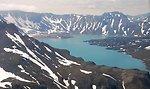 Lake Emmons