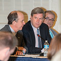 Public Meeting of Advisory Council on Wildlife Trafficking