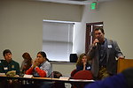 Eagle Summit III - Panel Discussion