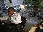 Haiti, One Year Later