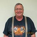Ken McGowan--Southwest Region
