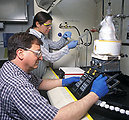 Distillation Curves for Complex Fuel Mixtures