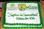 Together in Conservation