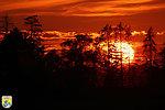 Sunset - Region 3