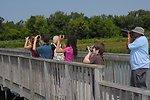 Photo of the Week - Photography at John Heinz National Wildlife Refuge (NJ)