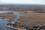 Stewart B. McKinney National Wildlife Refuge-Guilford Wetlands (CT)