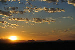 Sunrise 6-24-12 a2