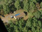 Chincoteague National Wildlife Refuge (VA)