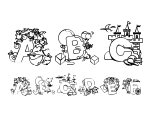 ABCPlay Regular Font