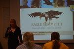 Eagle Summit III