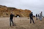 Pescadero Breach 16