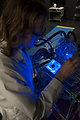 3-D Printing at FDA (8266)