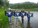 GYGO! - Alaska Style!