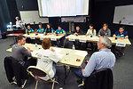 Blount Home Education Association vs Cedar Springs Home School Association DOE Middle School Science Bowl
