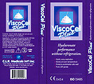 Viscocel-Plus-Artworkweb