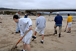 Pescadero Breach 2