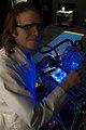 3-D Printing at FDA (8267)