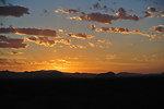 Sunrise 6-24-12 d