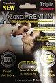 Xzone Premium