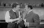 Sherlock Holmes (1954) Season: 1 Episode: 1