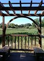 Eagle Scout - Wetland Gazebo