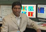 NIST Nanoscale Dimensioning Technique Wins RandD 100 Award