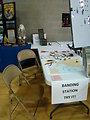 Great Falls STEM Expo