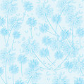 Dandelion wallpaper background