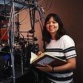 NIST Physicist Wins MacArthur 'Genius' Grant