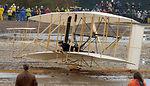 Centennial of Flight, Kitty Hawk, N.C.