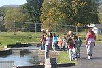 Freshwater Folk Festival (23)