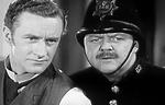 Sherlock Holmes (1954) Season 1 : Episode 2