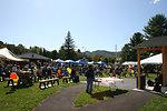 Freshwater Folk Festival