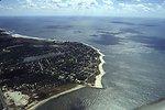 Cape May Point, NJ