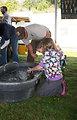 Freshwater Folk Festival (9)