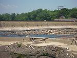 Holyoke Dam