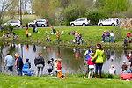 Fishing Derby 2011