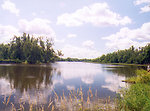 Missisquoi River