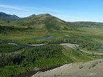 Eek River