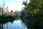 Oak Orchard Creek