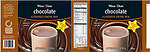 RECALLED – Instant Chocolate Drink Mix