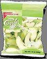 RECALLED – Apple slices