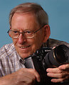 AEC Manhattan photographer Ed Westcott Oak Ridge