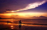 Sunset #12