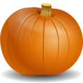 pumpkin moliūgas