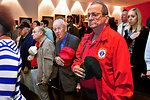 Veteran's Day Program DOE ORO Oak Ridge 2013