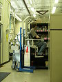 Robot Wheelchair May Give Patients More Independence