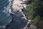 Stewart B. McKinney National Wildlife Refuge-Outer Island (CT)